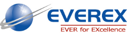 Powered by Everex Comunicaciones