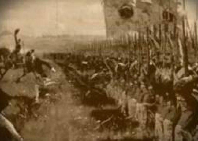 Victorias españolas contra la pérfida Albión