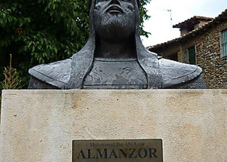 La leyenda de la batalla de Calatañazor